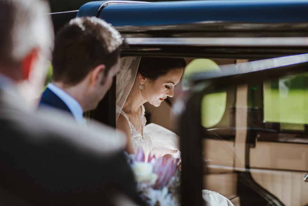 fotograf ślubny fotograf Suwałki foto malarz