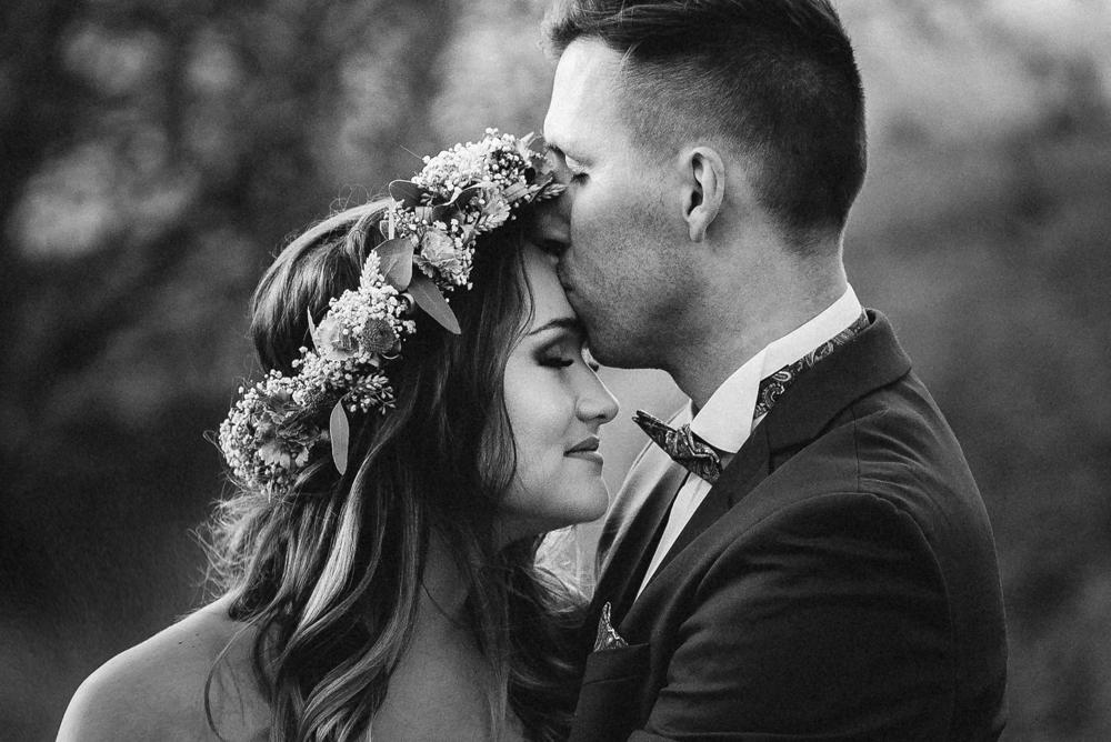 fotograf ślubny kontakt foto malarz