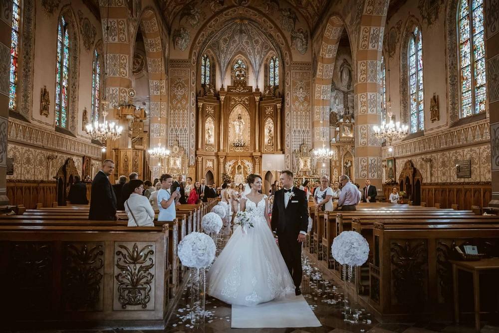 fotograf ełk foto malarz fotomalarz zdjęcia ślubne