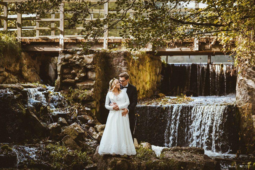 fotograf ślubny opinie