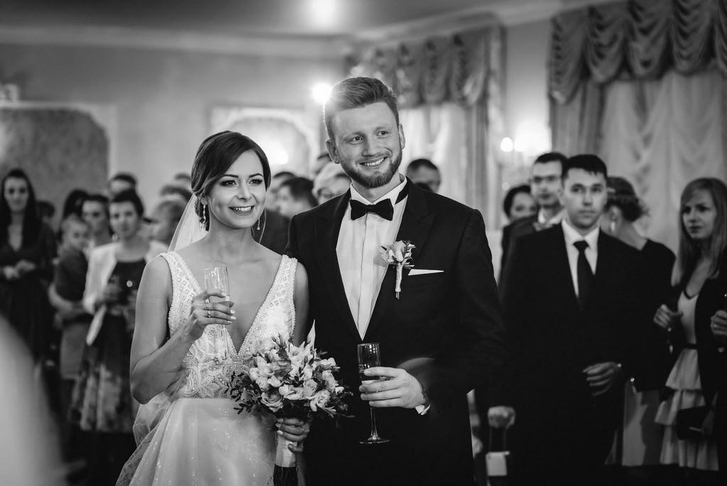fotograf ślubny suwałki białystok foto malarz