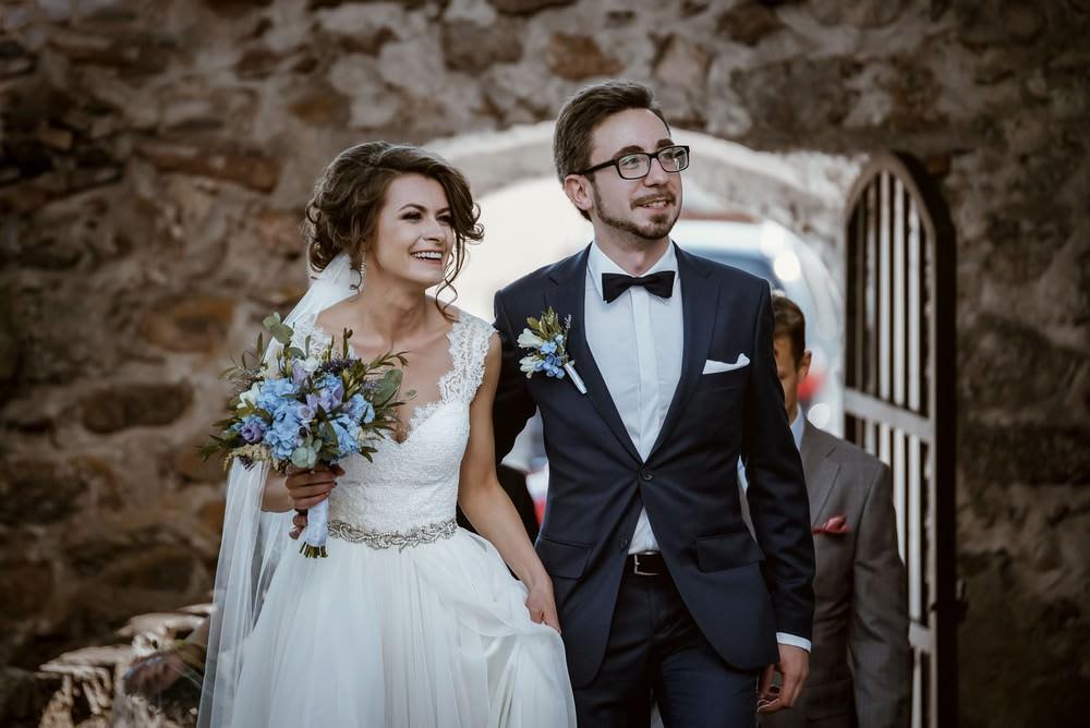 fotograf ślubny białystok fotograf ślubny suwałki foto malarz
