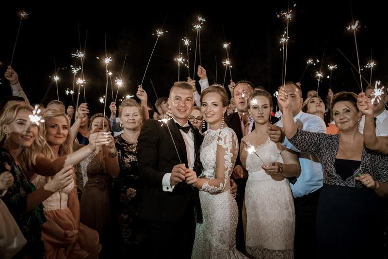 fotografia ślubna białystok foto malarze