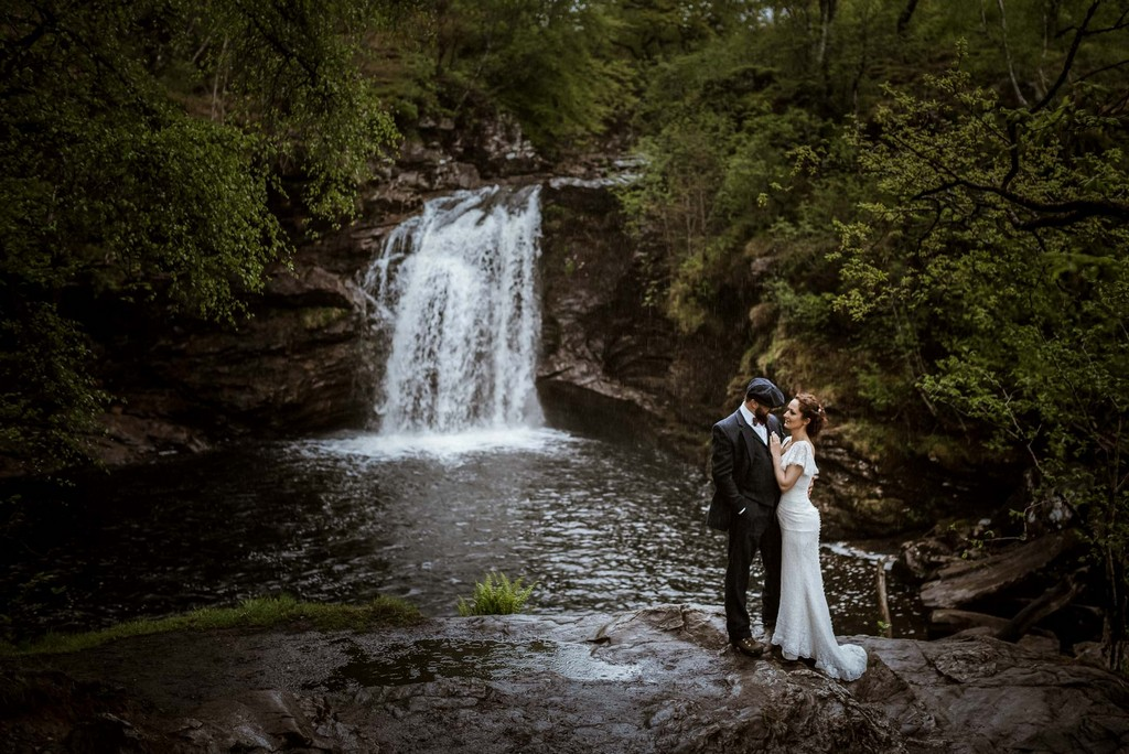 fotograf na wesele foto malarz