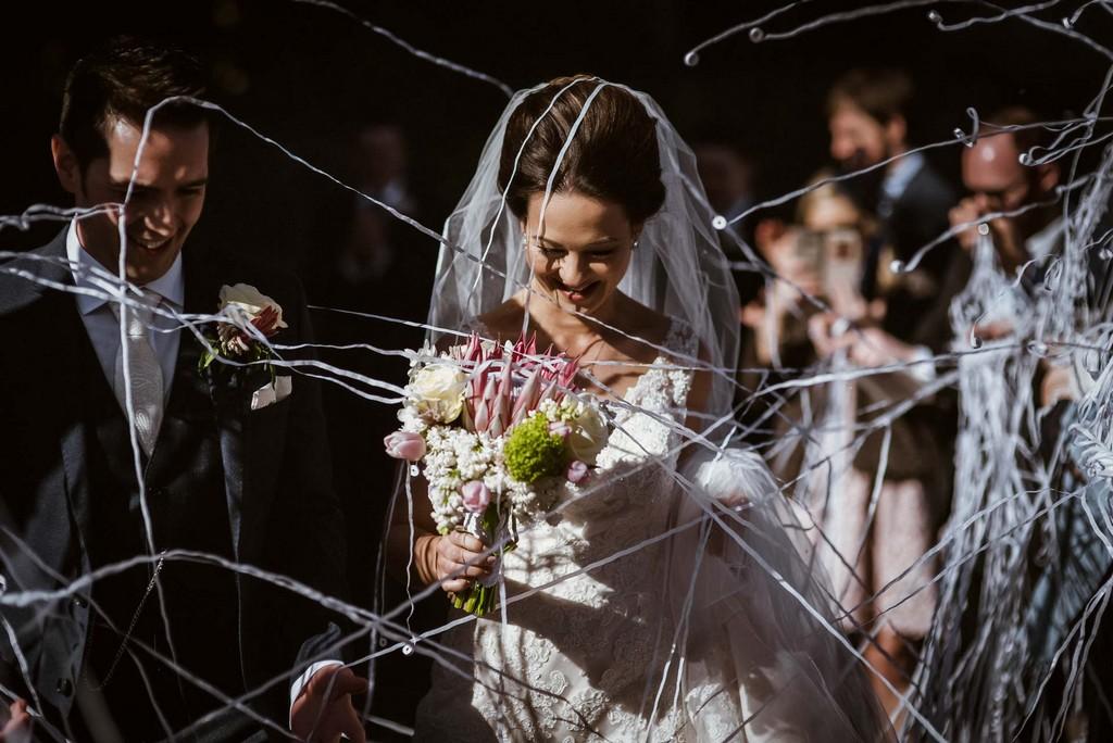 Fotografia ślubna w Białymstoku – profesjonalne zdjęcia ślubne