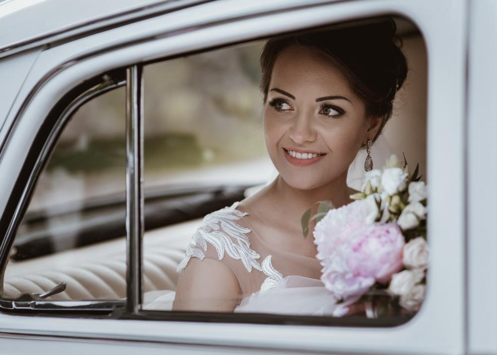 zdjęcia ślubne ełk fot malarz fotograf ełk