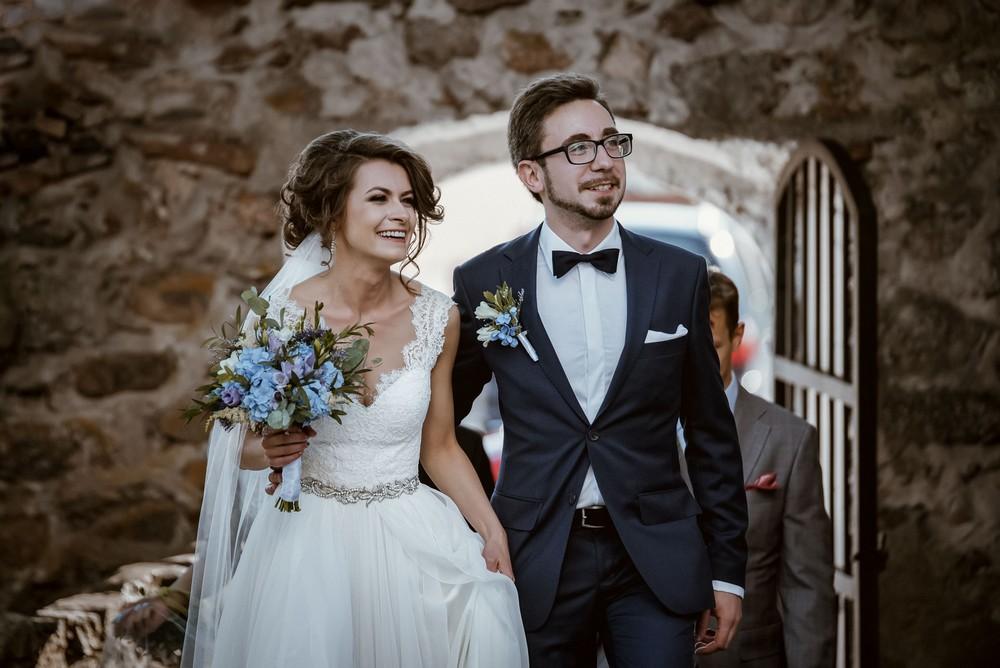 fotograf ślubny Sokołów Podlaski Foto Malarz zdjęcia ślubne