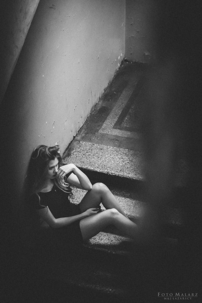fotograf slubny foto malarz 015