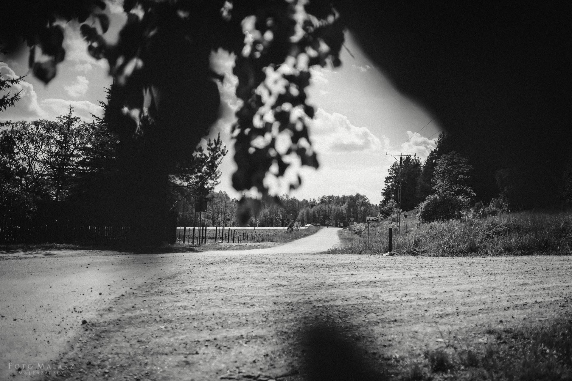 Fotograf slubny suwalki bialystok podlaskie fotomalarz 023