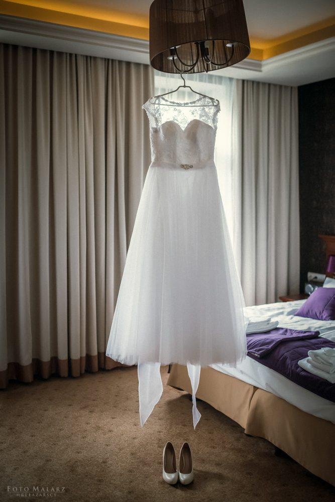 Hotel Akvilon Suwalki wesele fotomalarz 004