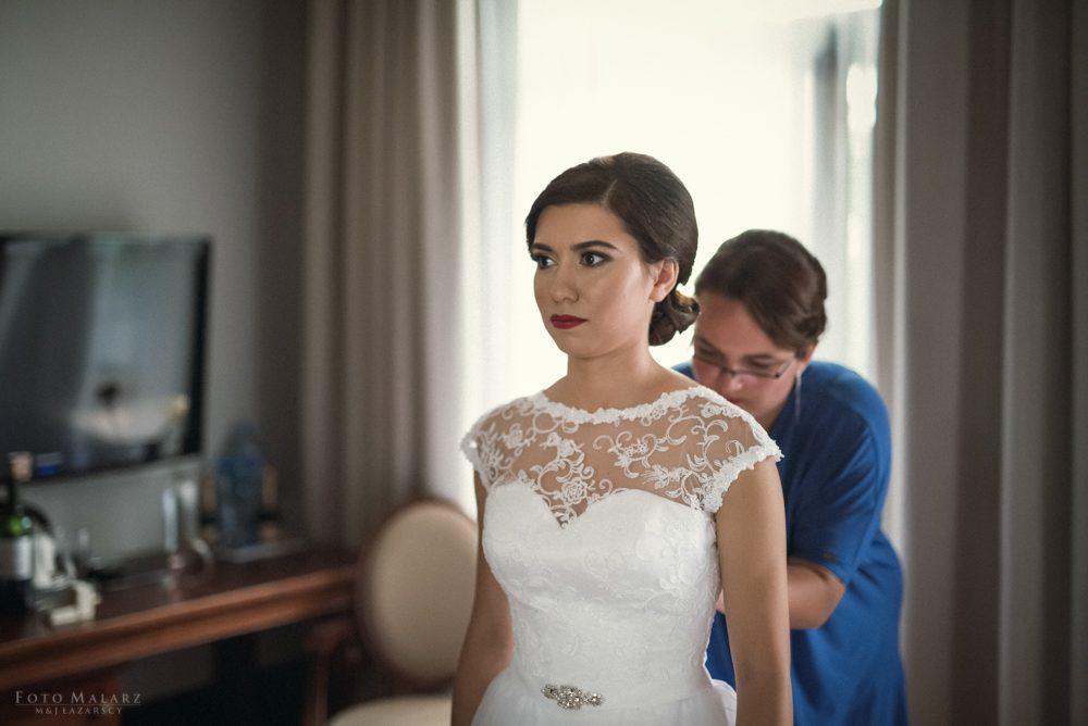 Hotel Akvilon Suwalki wesele fotomalarz 005