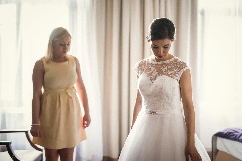 Hotel Akvilon Suwalki wesele fotomalarz 006