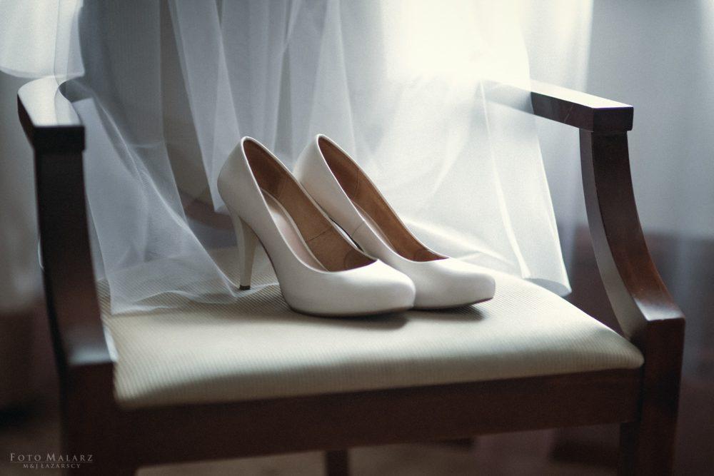 Hotel Akvilon Suwalki wesele fotomalarz 007