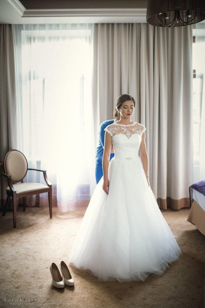 Hotel Akvilon Suwalki wesele fotomalarz 008