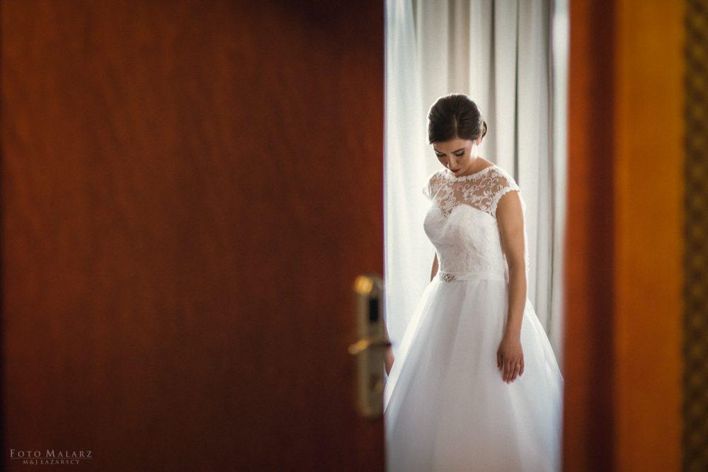 Hotel Akvilon Suwalki wesele fotomalarz 009
