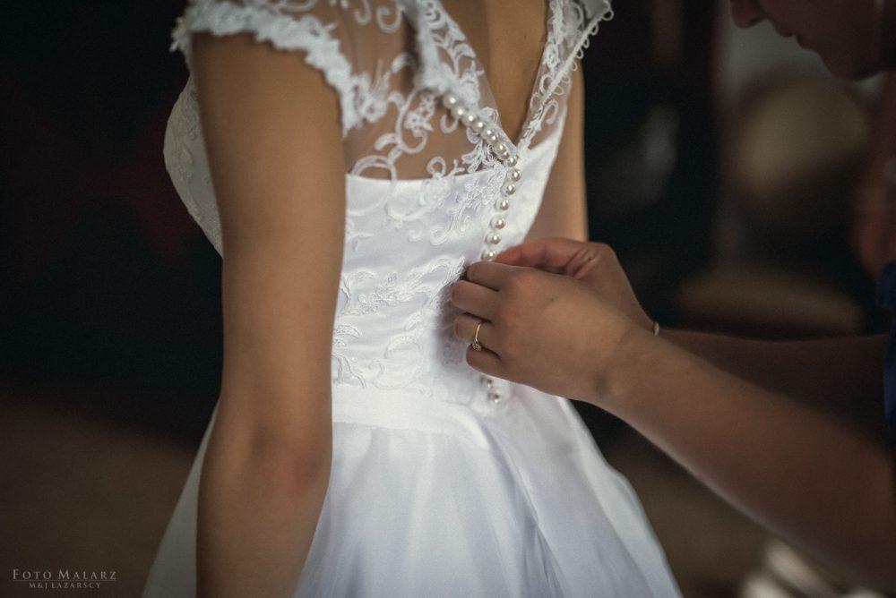 Hotel Akvilon Suwalki wesele fotomalarz 011