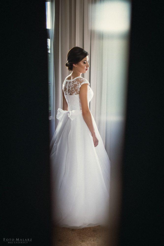 Hotel Akvilon Suwalki wesele fotomalarz 012