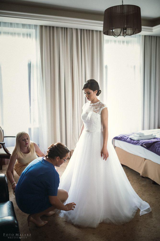 Hotel Akvilon Suwalki wesele fotomalarz 013