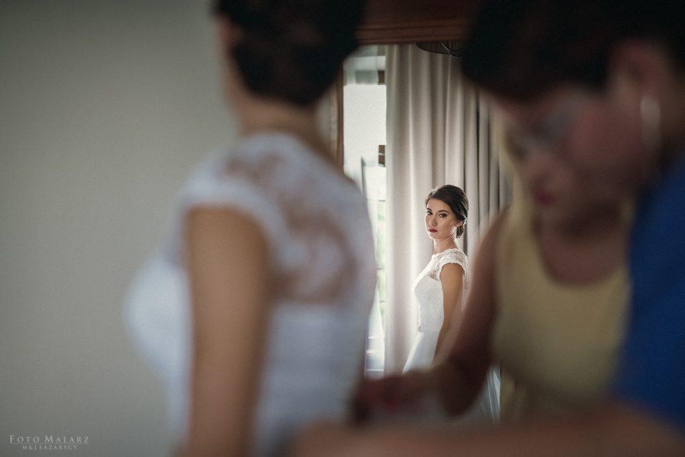 Hotel Akvilon Suwalki wesele fotomalarz 015