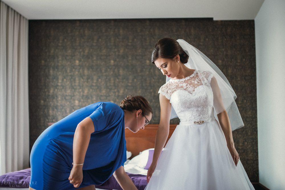 Hotel Akvilon Suwalki wesele fotomalarz 016