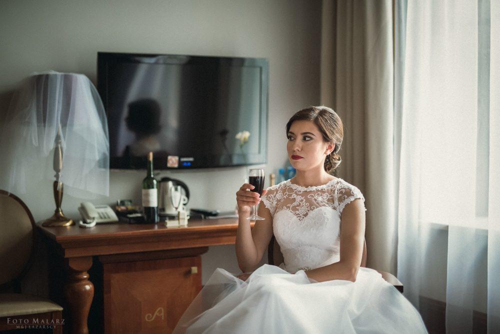 Hotel Akvilon Suwalki wesele fotomalarz 017