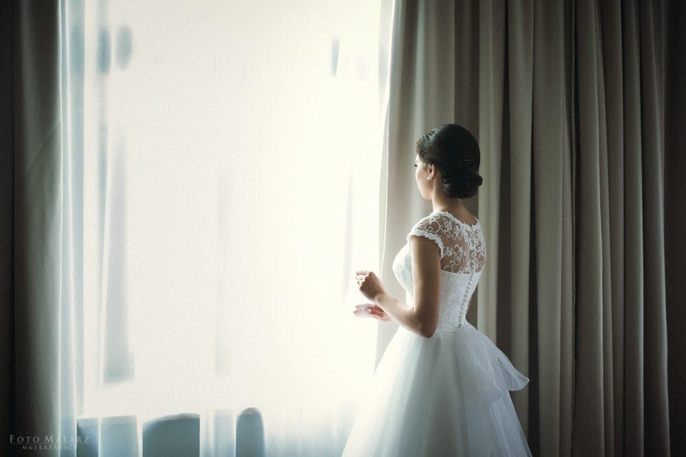 Hotel Akvilon Suwalki wesele fotomalarz 018