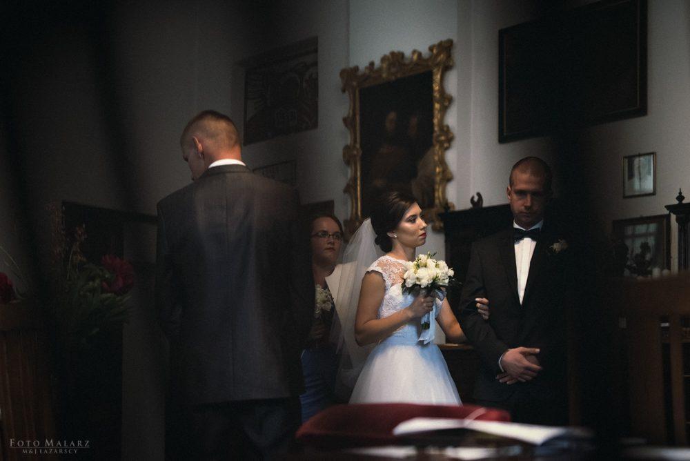 Hotel Akvilon Suwalki wesele fotomalarz 027