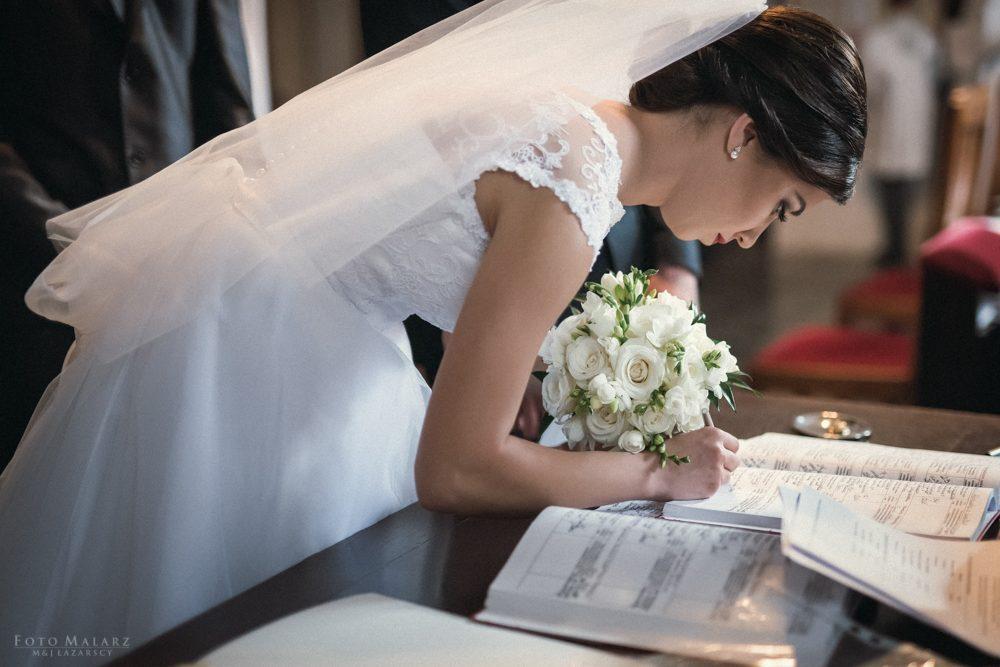 Hotel Akvilon Suwalki wesele fotomalarz 030