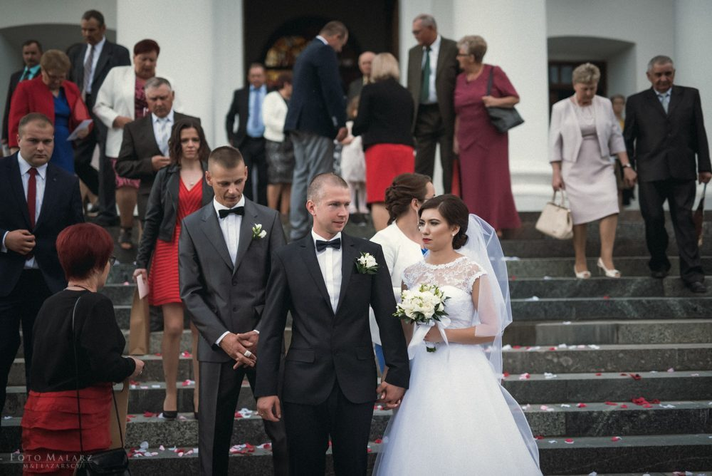 Hotel Akvilon Suwalki wesele fotomalarz 036