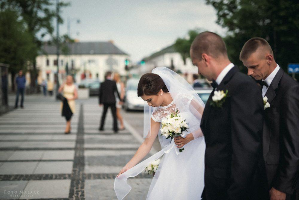 Hotel Akvilon Suwalki wesele fotomalarz 038