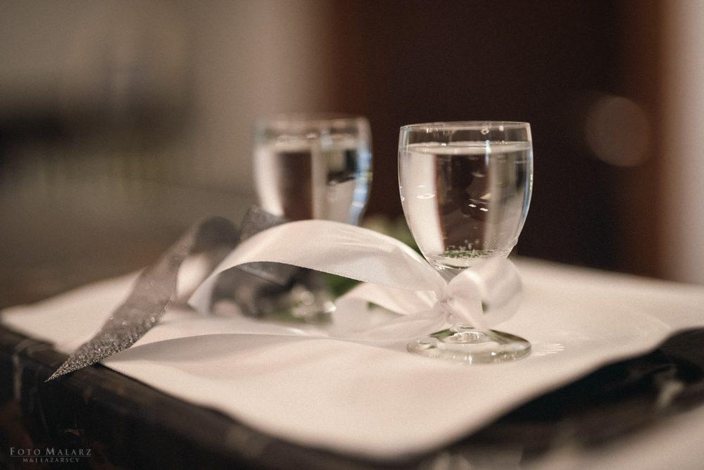 Hotel Akvilon Suwalki wesele fotomalarz 039