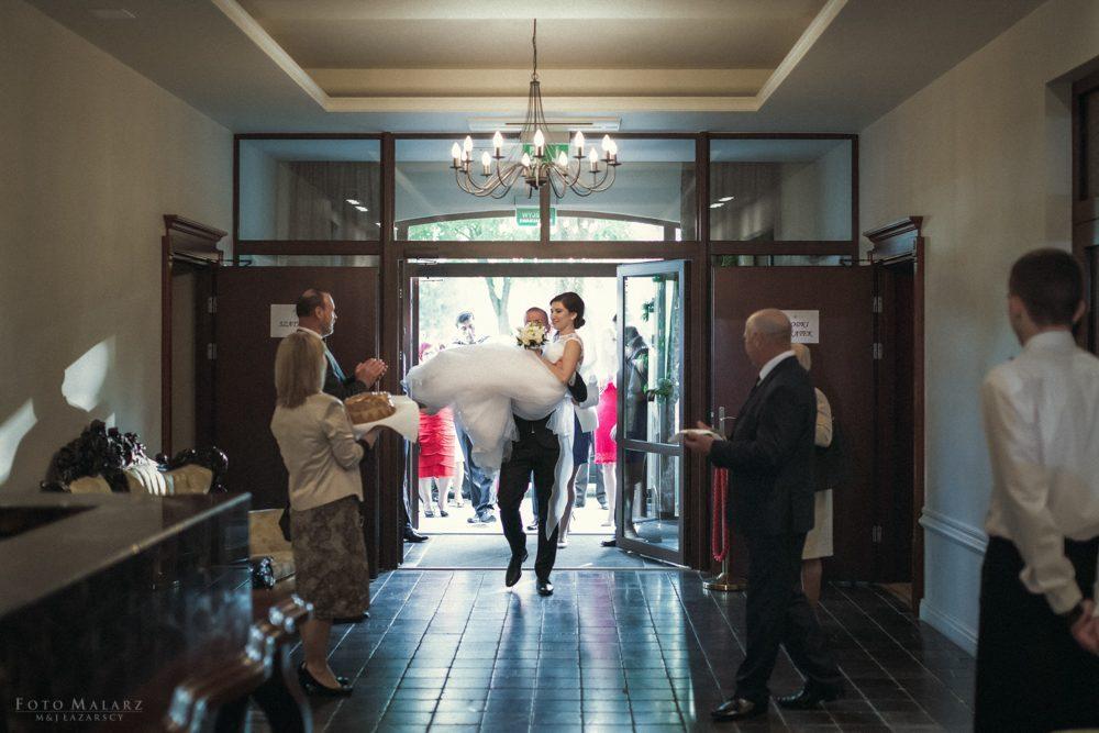 Hotel Akvilon Suwalki wesele fotomalarz 040
