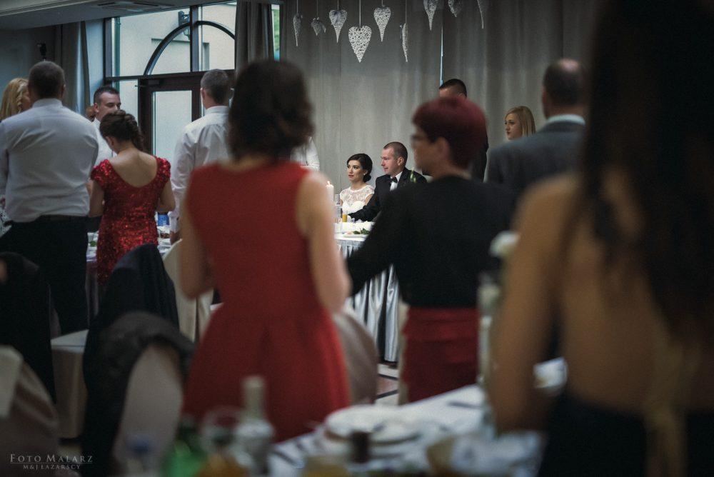 Hotel Akvilon Suwalki wesele fotomalarz 041