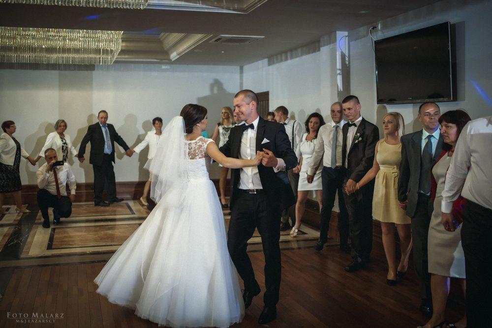 Hotel Akvilon Suwalki wesele fotomalarz 042