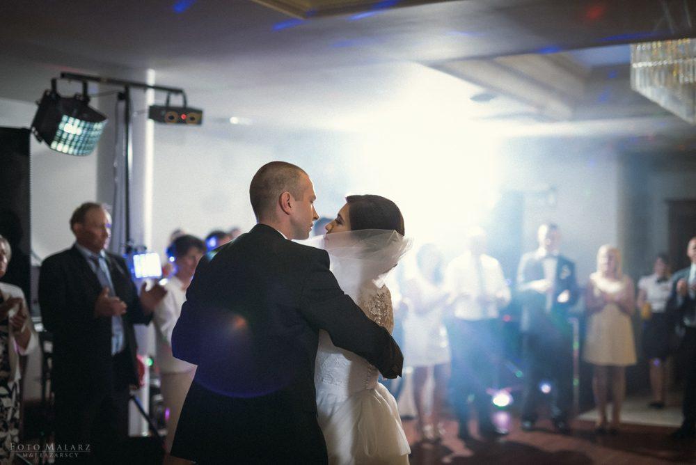 Hotel Akvilon Suwalki wesele fotomalarz 043