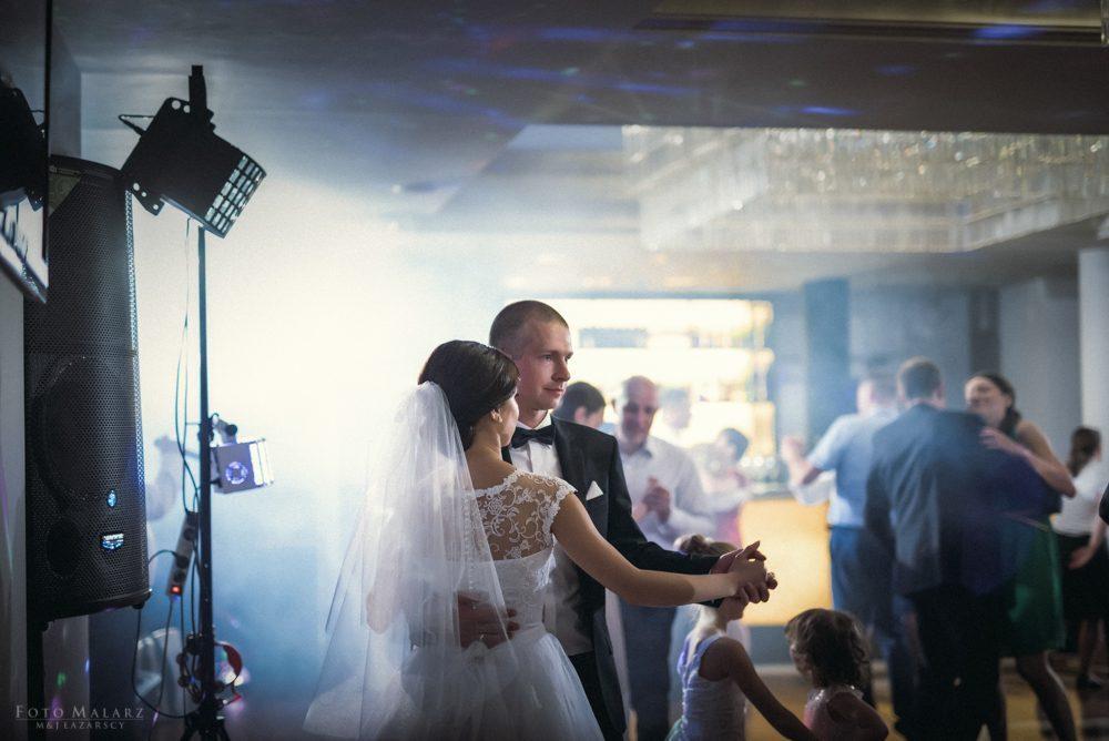 Hotel Akvilon Suwalki wesele fotomalarz 045