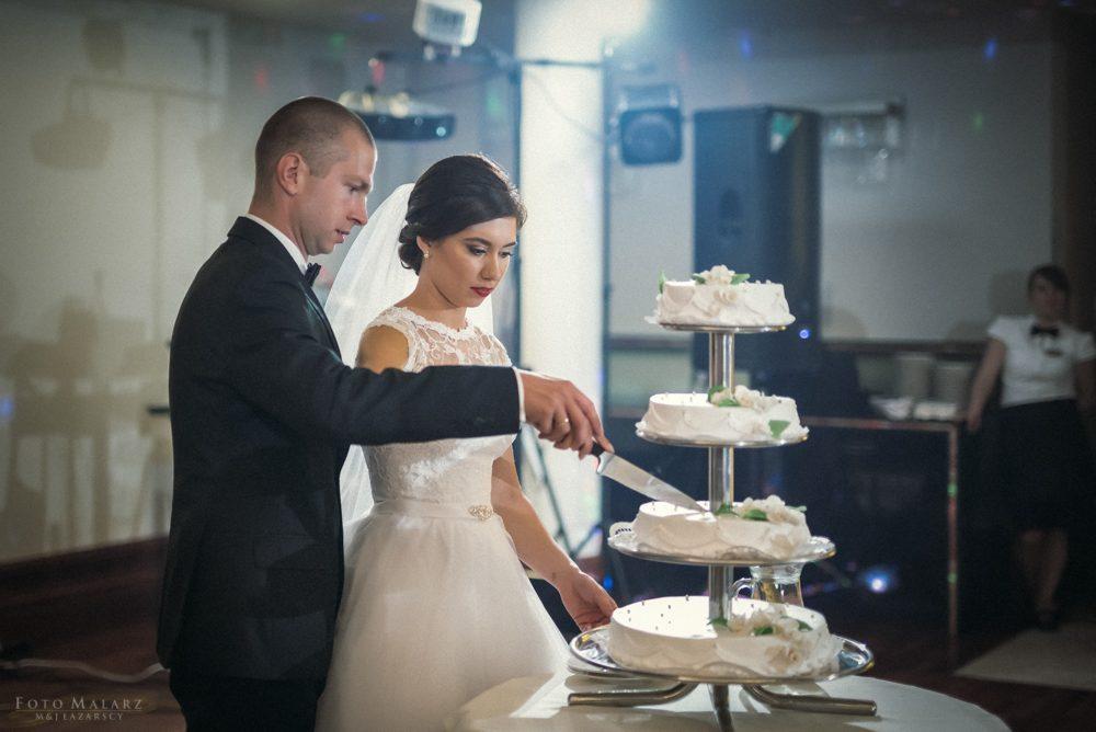 Hotel Akvilon Suwalki wesele fotomalarz 052