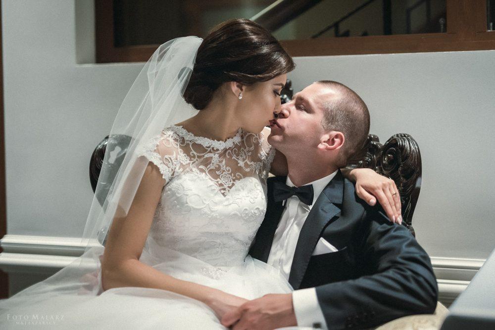 Hotel Akvilon Suwalki wesele fotomalarz 053