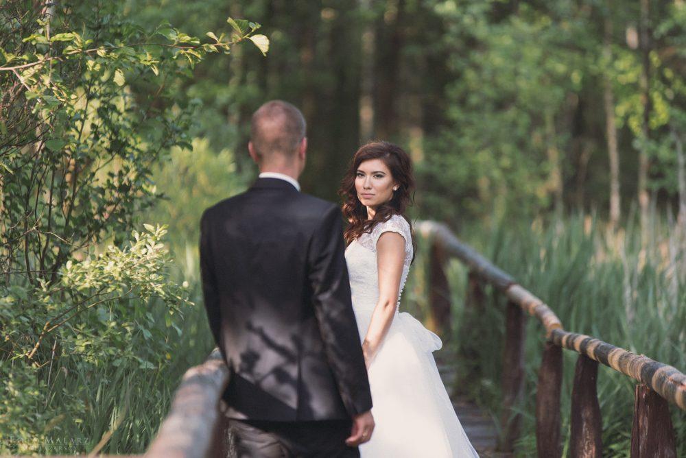 Hotel Akvilon Suwalki wesele fotomalarz 058