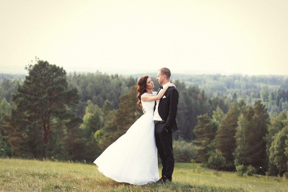 Hotel Akvilon Suwalki wesele fotomalarz 059