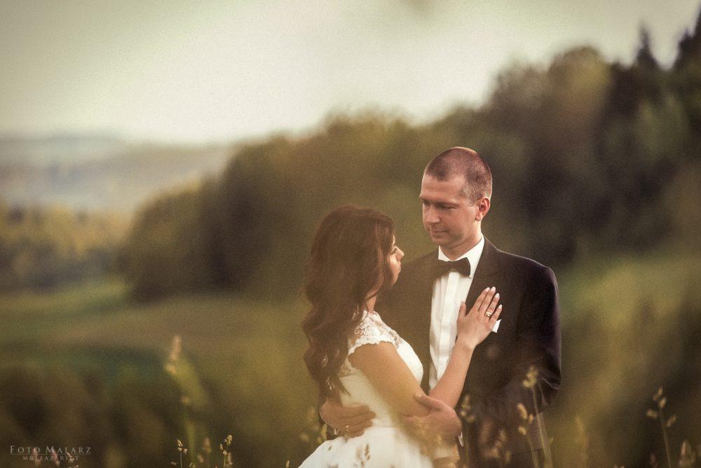 Hotel Akvilon Suwalki wesele fotomalarz 065