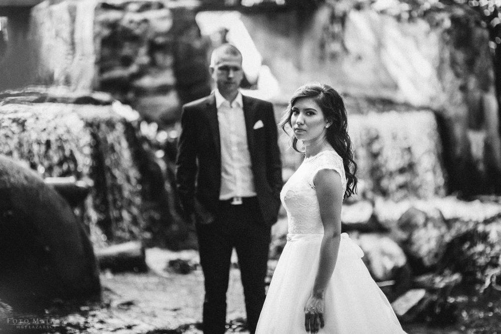 Hotel Akvilon Suwalki wesele fotomalarz 066