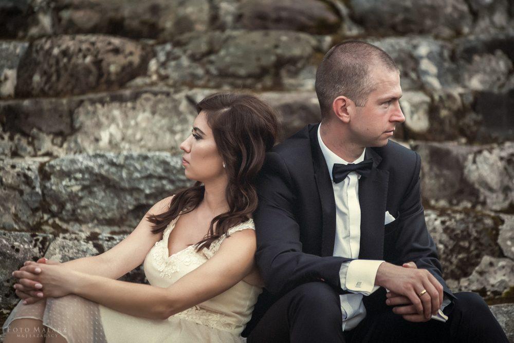 Hotel Akvilon Suwalki wesele fotomalarz 068