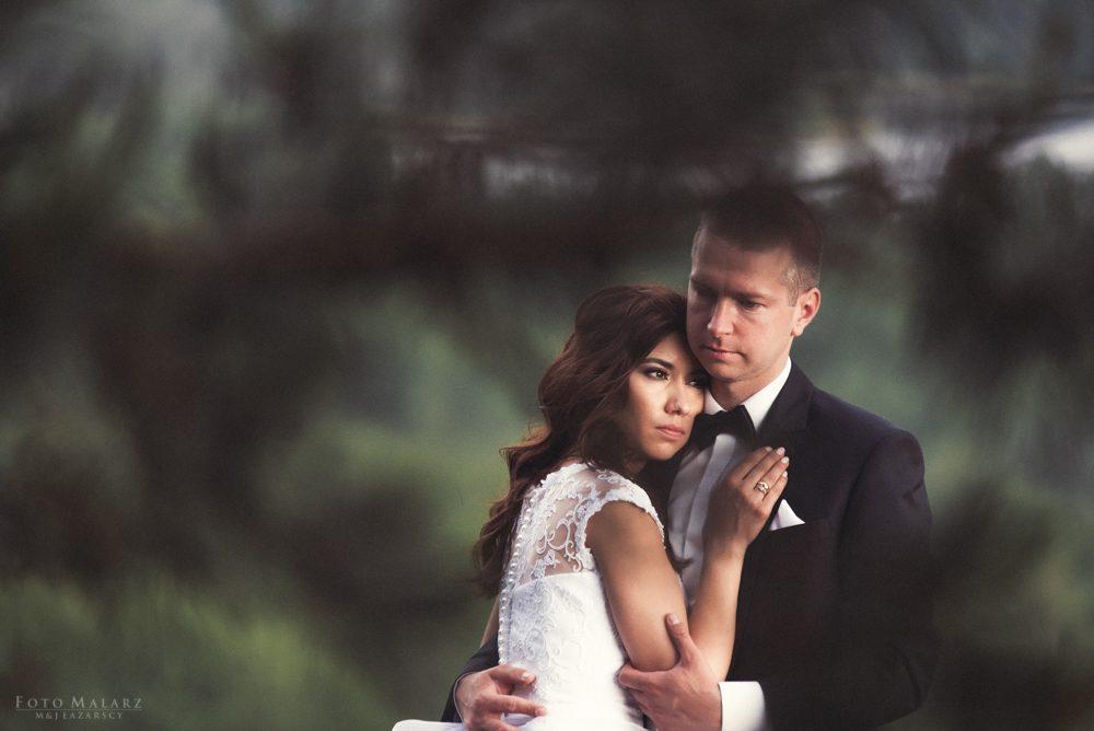 Hotel Akvilon Suwalki wesele fotomalarz 071