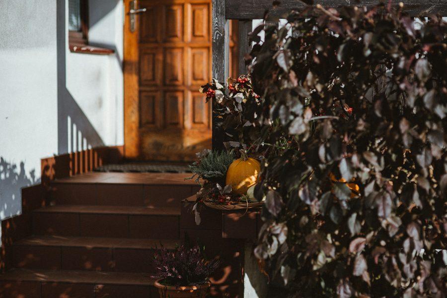 Ślub i wesele we wrześniu Zdjęcia Ślubne Suwałki Foto Malarz
