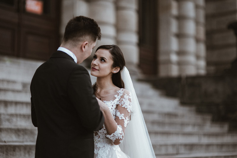 Lobkowicz Palace, Prague wedding, Foto Malarz