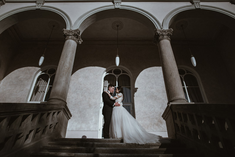 Photographer Prague, Lobkowicz Palace, Prague wedding, Foto Malarz