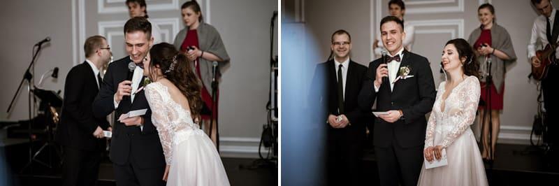 Atlanta Jeżewo - Paulina & Kamil