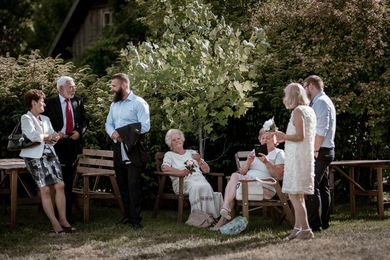Gościniec Jaczno Foto Malarz Fotograf Białystok, Fotograf Suwałki