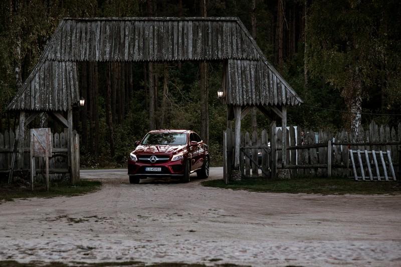 Majątek Howieny - Fotograf Ślubny Białystok - Foto Malarze
